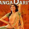 Saranga Dharia song reaches another milestone