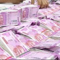 Police seize Rs 65 lakh in prakasam dist