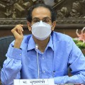 What Uddhav Thackeray Demanded From PM
