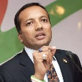 We Have Lot of Oxigen Says Naveen Jindal