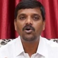Police Case on Teenmaar Mallanna