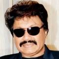 Fortis Associates Demand 10 Lakhs for Delivering Sravan Dead Body