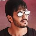 Akhil movie script is written for charan
