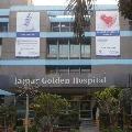 20 covid patients die of Oxygen Shortage at Delhis Jaipur Golden Hospital