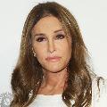 Transgender Caitlyn Jenner To Run For California Governor