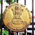 delhi high cour serious on oxygen scarcity