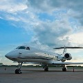 Airfares soar private jets in demand as rich Indians flee Covid