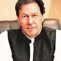 express our solidarity with the people of India as they battle a dangerous wave says imran