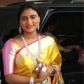 Sharmila demands CM KCR free vaccine should provide in Telangana