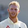 Chennai pitch is very worst says Ben Stokes