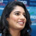 Mithali to Think Retirement after World Cup