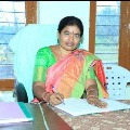 Komatireddy fires on Telangana govt after a village sarpanch died with corona