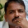AP PCC Chief Sailajanath slams state govt over public exams