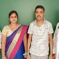 Hyderabad KIMS doctors performs kidney transplantation between different blood group persons