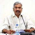 Peddireddy says they will remove hospitals from Arogyasri network if they collect heavy bills