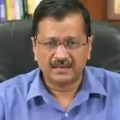 Kejriwal Writes To All Industrialists Asking for Oxygen Help