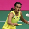 PV Sindhu lauds Vizag Steel Plant in covid crisis