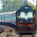 Indian Railways decided to run additional trains