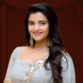 Aishwarya Rajesh is playing a sister role in Pushpa