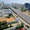 Lockdown announced in Karnataka