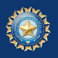 Its fine If anyone wants to leave from IPL says BCCI