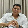 Nagpur billionaire spends Rs 85 lakh to provide oxygen to Covid hospitals