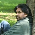 Once again Pavan Kalyan work with Venu Sri Ram