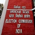 EC Bans All Victory Procession Rallies on May 2nd