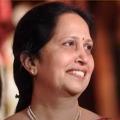 ABN Andhrajyothi MD Radhakrishna Wife Passes Away
