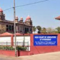 ts govt gives report to high court