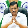 Will be Installed 44 Oxygen Plants In Coming One Month Says Arvind Kejriwal
