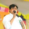 Varla Ramaiah comments on a petition seeking CM Jagan bail cancellation