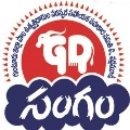 AP Govt issues orders on Sangam Dairy