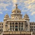 Karnataka to face lockdown from tonight