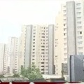 AP Govt imposed fine on Muralimohan Jayabheri Constructions