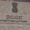 High Court reserves verdict on Dhulipalla petition