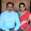 Suspects in Madanapalle murder case got bail