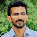 Sekhar kammula is still working on Love Story