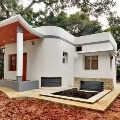 Indias first 3D printed house inaugurated at IIT Madras