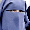 Sri Lanka announces burqa ban