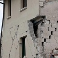 Tremors hits Assam this morning