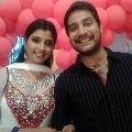 Full details of anchor Shyamala husband Narsimha Reddy case