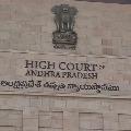 Sangam Dairy directors approach high court