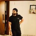 Tollywood hero Allu Arjun tested corona positive