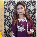 Eight month pregnant drug queen shot dead by fourth husband in Delhis Nizamuddin