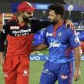 Ravi Shastri Makes Bold Prediction On IPL New Winner