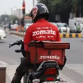 Zomato Files IPO with over 1 billion dollars