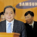 Samsung Heirs to pay Rs 80000 crore as Heritage tax to South Korea