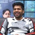 Anil Ravipudi said he tested negative for corona