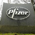 Pfizer oral medicine for Covid19 could be ready by next year says CEO